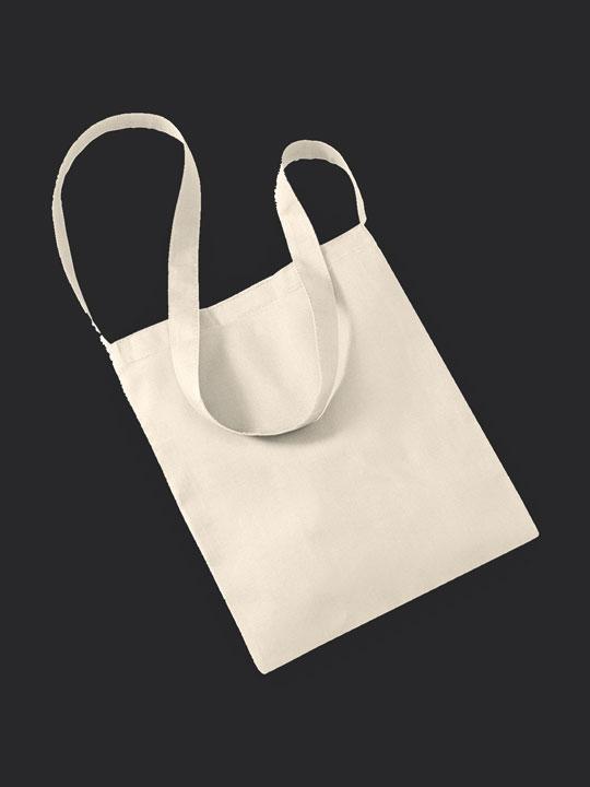 057d579e8b2 samedaybags.com - Same-day Printed Bags